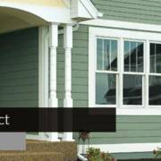The Positive Financial Impact of Replacement Siding