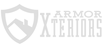 Armor Xteriors of Chattanooga