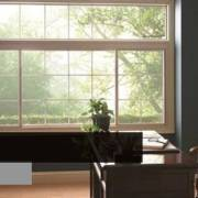 chattanooga window buying questions and answers