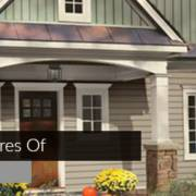 Performance benefits of insulated siding chattanooga