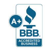 Bbb A Plus Roofers In Chattanooga