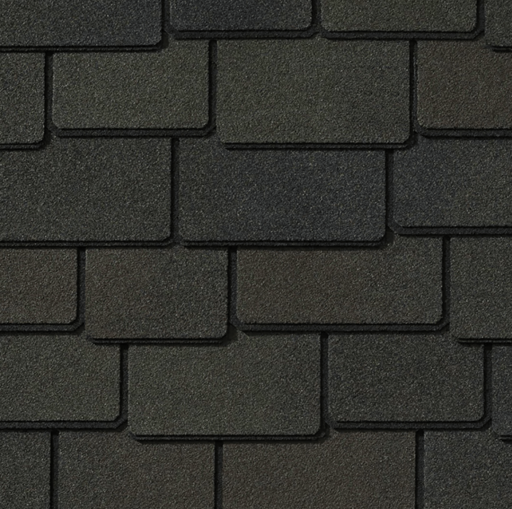 Woodland® Shingles Mountain Sage